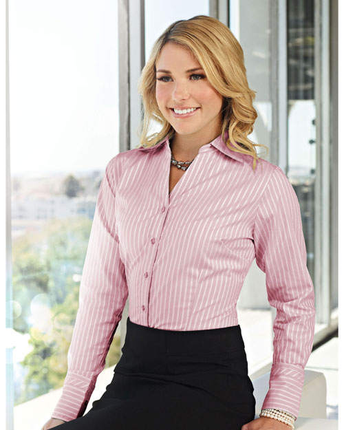 Women workwear button down shirts are the best option for Women s button down dress shirts